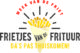 2016 logo week van de friet 80x53