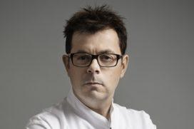 Culi-column Michel van der Kroft: De sappige tomaat