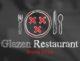 Glazen restaurant breda 80x61