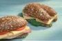 Winterse broodtrends: Oer-Hollandse boterhammen terug
