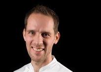 JRE Awards: Edwin Soumang* Chef van het jaar