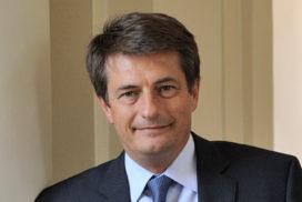 Jean Faivre stopt na 18 jaar bij Hilton