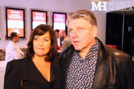 Michelin 2017: Interview met Jonnie Boer