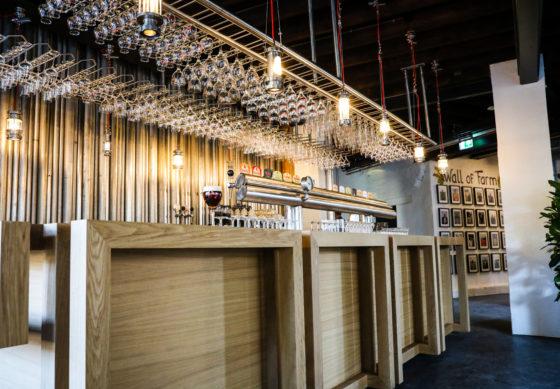 Brouwlokaal bar 560x389