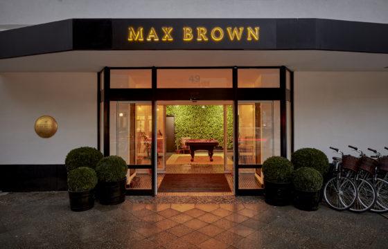 Max brown kudamm exterior image credit steve herud 560x360