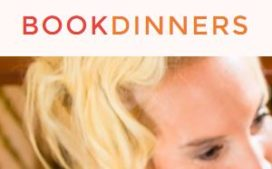 Bookdinners: gratis dealsite voor restaurants