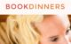 Bookdinners 80x50