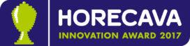 Nominaties Horecava Innovation Awards