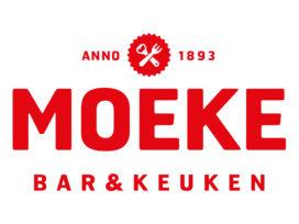 Derde 'Moeke-zaak' opent deuren in Delft