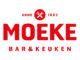 Logo rood 80x60