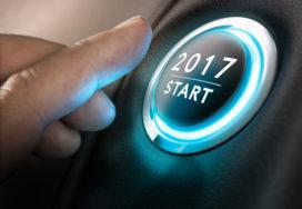 Wat verandert er vanaf 1 januari 2017?
