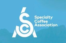 Amerikaanse en Europsese koffieorganisaties samen verder als SCA