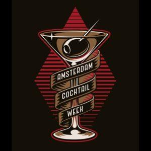 Amsterdam Cocktail Week
