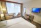 Amr%c3%a2th hotel thermen born sittard 3 80x56