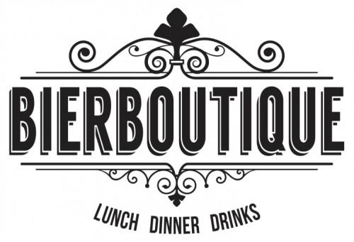 Bierboutique logo