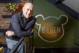 Restaurantketen De Beren opent in Zwolle op 23 mei