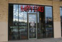 Twintigste vestiging Happy Italy geopend