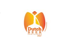 Derde editie Dutch Beer Challenge op 22 maart in Rotterdam
