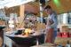 Horecava 2017 in beeld: BBQ Plaza op de stoep