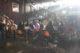 Horecava 2017 in beeld: De Bierfabriek
