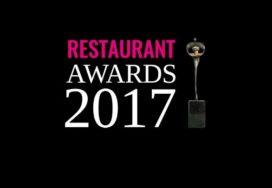 De Librije voor derde keer op rij 'Beste Restaurant van Nederland'