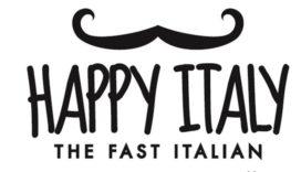 Happy Italy opent twee vestigingen op één dag