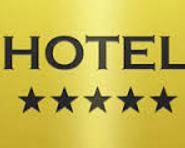 Helft van alle sterrenhotels ter wereld staat in Europa