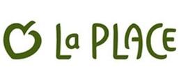 La Place opent selfservice cafés in Tilburg en  Hoofddorp