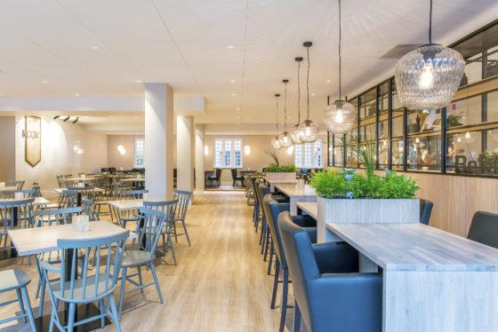 Nieuw hotelrestaurant preston palace 12 560x374