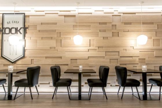 Nieuw hotelrestaurant preston palace 19 560x374