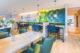 Nieuw hotelrestaurant preston palace 2 80x53