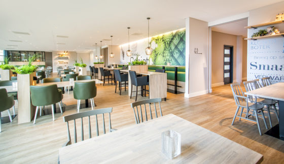 Nieuw hotelrestaurant preston palace 560x323