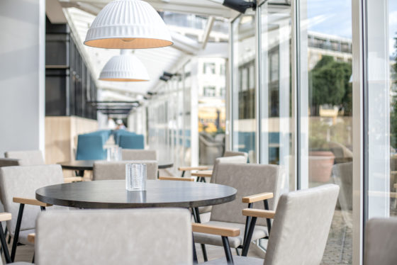 Nieuw hotelrestaurant preston palace 8 560x374