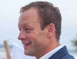 Timo Honig naar Résidence Wijnen
