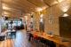 Alibi hostel leeuwarden 5792 80x53