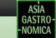 Asiagastronomica 80x54