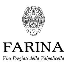 Farina kiest van Verbunt Wijnkopers
