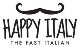 Happy Italy blijft maar groeien