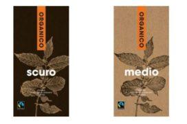 Caféma Organico wordt Organico!