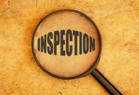NVWA: 20 procent meer boetes door striktere handhaving