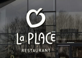 La Place trekt in bij Hudson's Bay