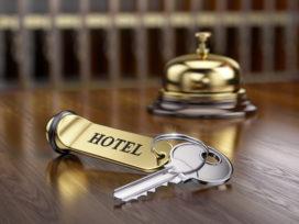 Kleinkinderen Van der Valk starten eigen hotelketen