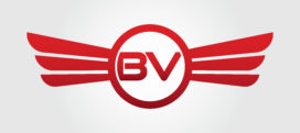 Vijf voordelen én vijf nadelen van een BV