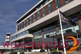 Worldhotels overgenomen door Amerikanen