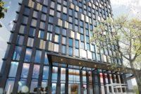 QO Amsterdam wint Hotel Property Award 2018