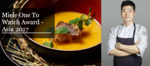 Asia's 50 Best Restaurants TocToc