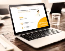 Bookingsplatform Bidroom: boekingen elders kapen met betere deal