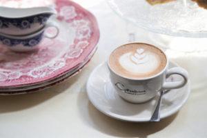 Koffie Top 100-winnaar Coffeelicious breidt uit naar Den Haag