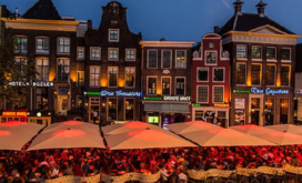Laurens Meyer koopt Drie Gezusters Groningen