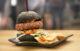 Driessen food festival winnende burger kelvin 80x51